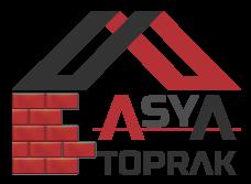 Asya_Toprak_Logo_v02012019-web-2