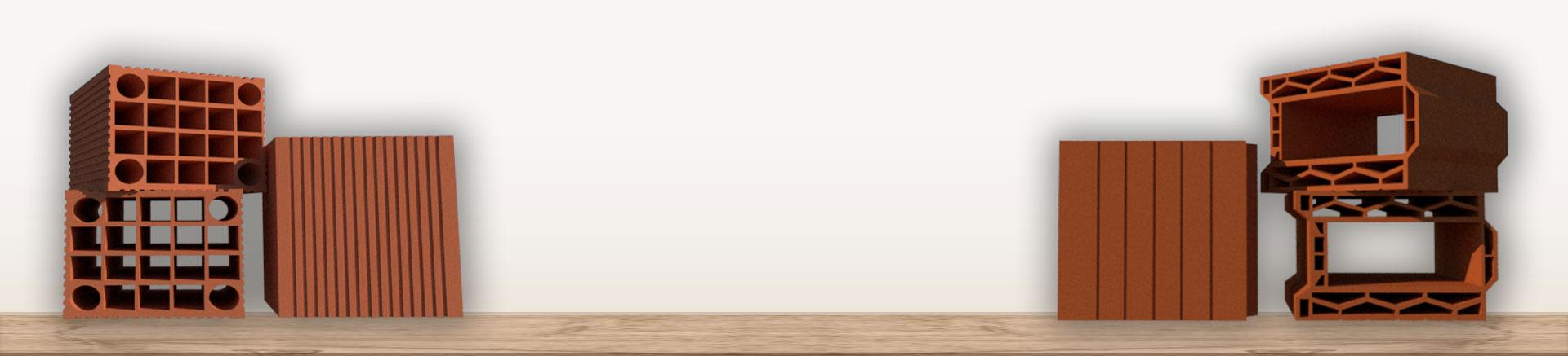 carpenter2-home-shelf[3]